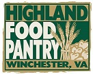 Highland_Food-Pantry-Logo